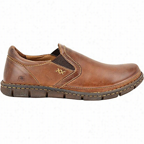 Born Footwear Men's Sawyer Shoe