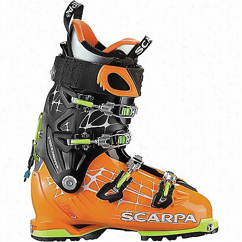 Scarpa Freedom RS Boot
