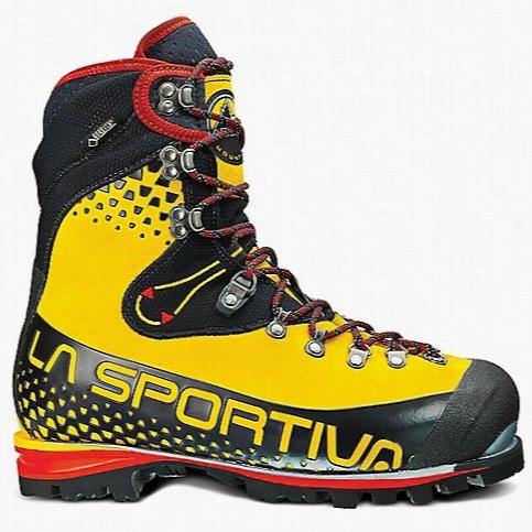 La Sportiva Nepal Cube GTX Boot