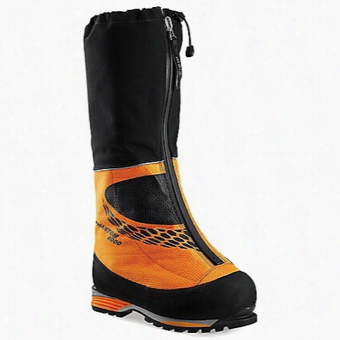 Scarpa Phantom 8000 Boot