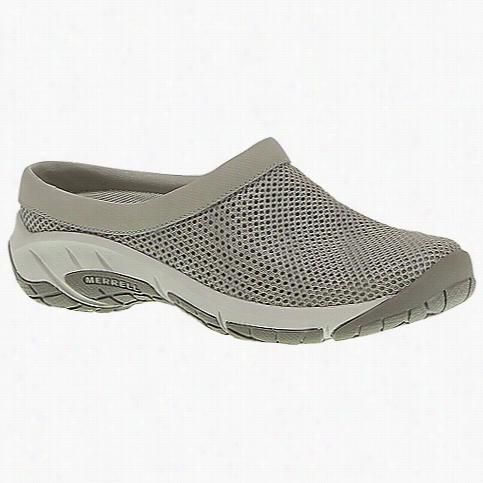 Merrell Women's Encore Breeze 3 Shoe