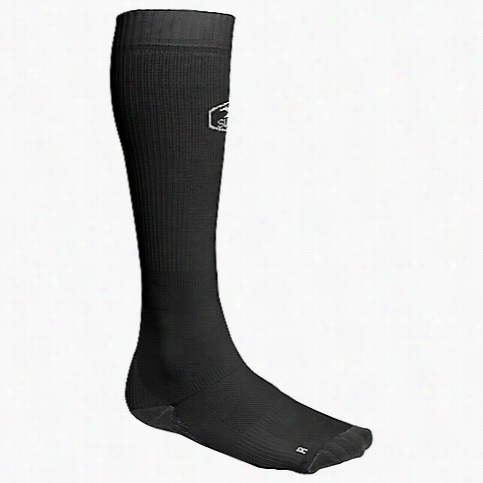 Sugoi R+R Knee High Sock