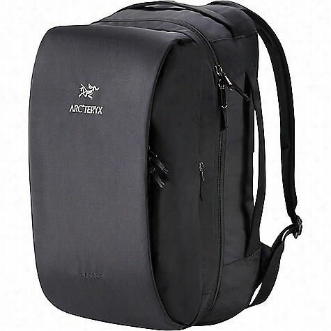 Arcteryx Blade 28 Backpack