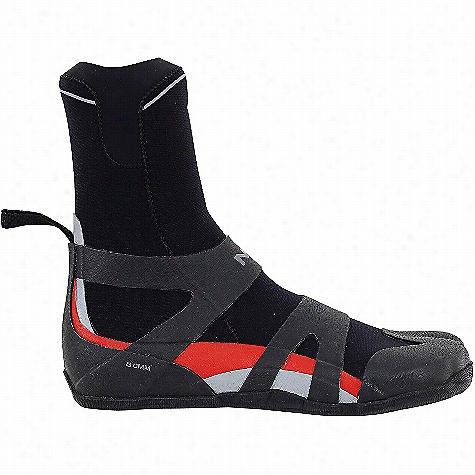 NRS Shock Sock Wetshoe