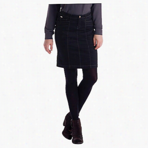 Lole Women's Julian Skirt