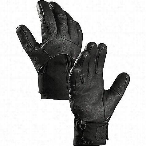 Arcteryx Men's Anertia Glove