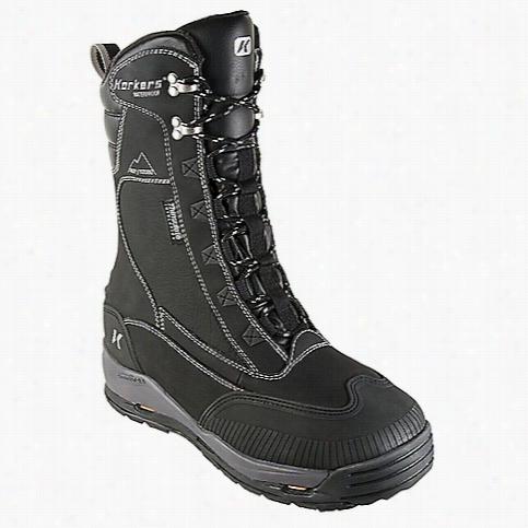 Korkers TundraJack Boot