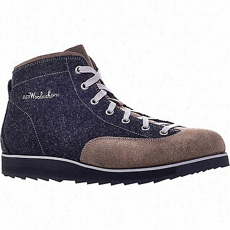 Woolrich Footwear Men's Eagle Boot