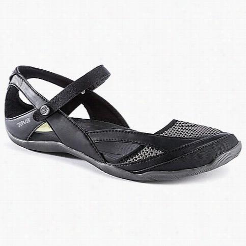 Teva Women's Northwater Sandal