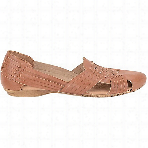 Born Footwear Women's Letitia Shoe