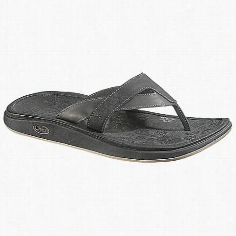Chaco Women's Palma Flip Sandal