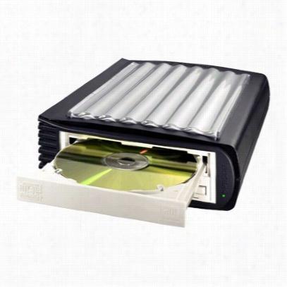 Buslink Media DBW-1647-U2 USB 2.0 Double Layer DVD burner
