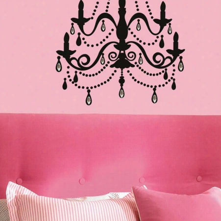 Custom wall decals  Etsy