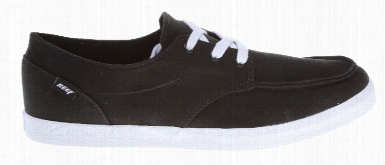 Reef Deck Hand 2 Casual Shoes