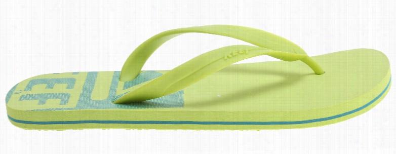 Reef Pulse Tqt Sandals