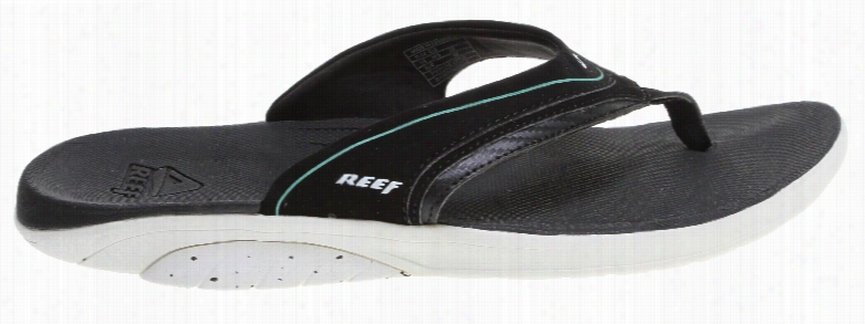 Reef Stinger Sandals