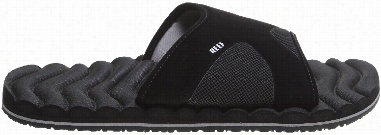 Reef Swellular Slide Sandals