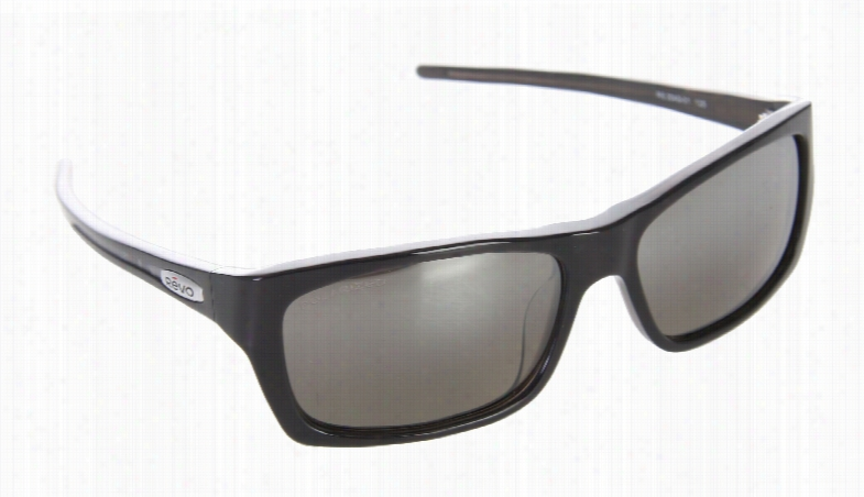 Revo Headwall Sunglasses