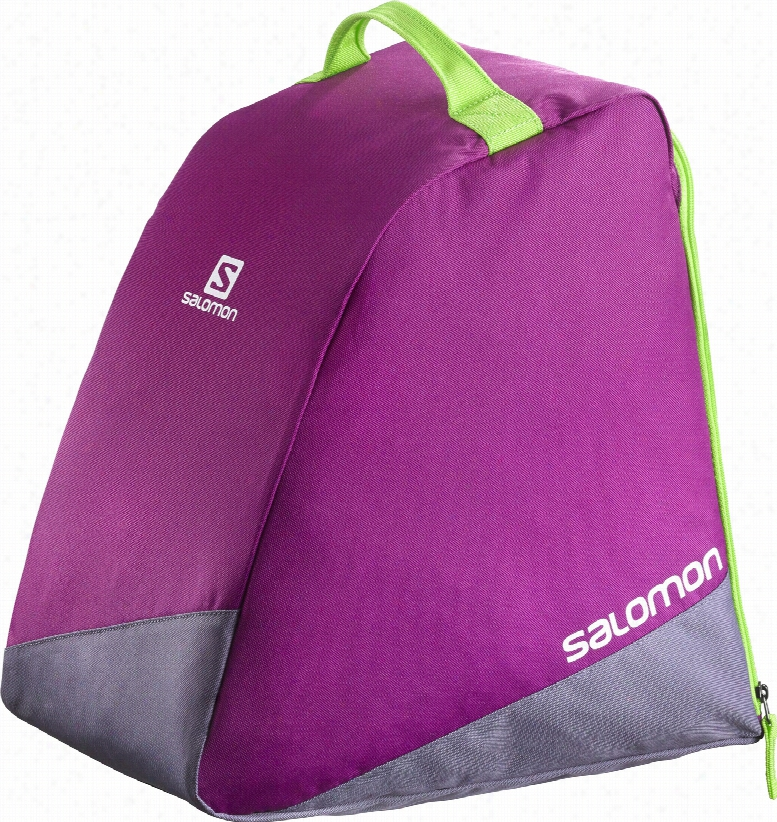 Salomon Original Ski Boot Bag