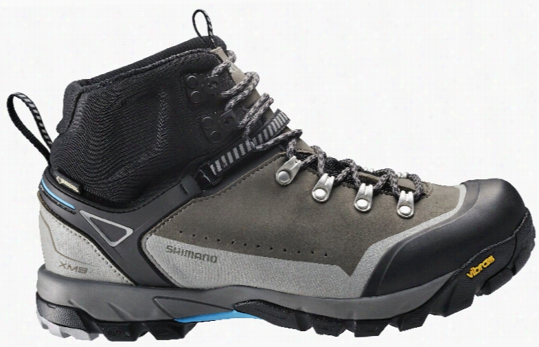 Shimano SH-XM9 Bike Shoes