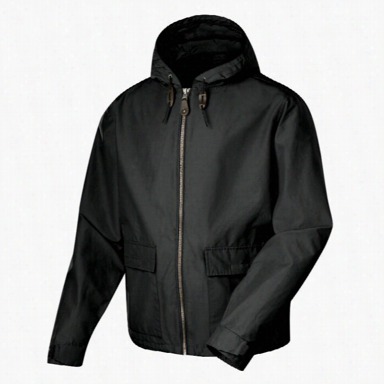 Sierra Designs J.Tree Hoody Jackets