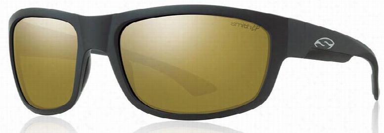 Smith Dover Sunglasses