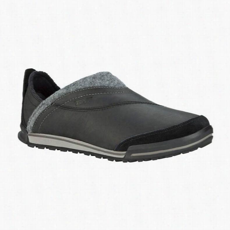 Teva Haley Shoes