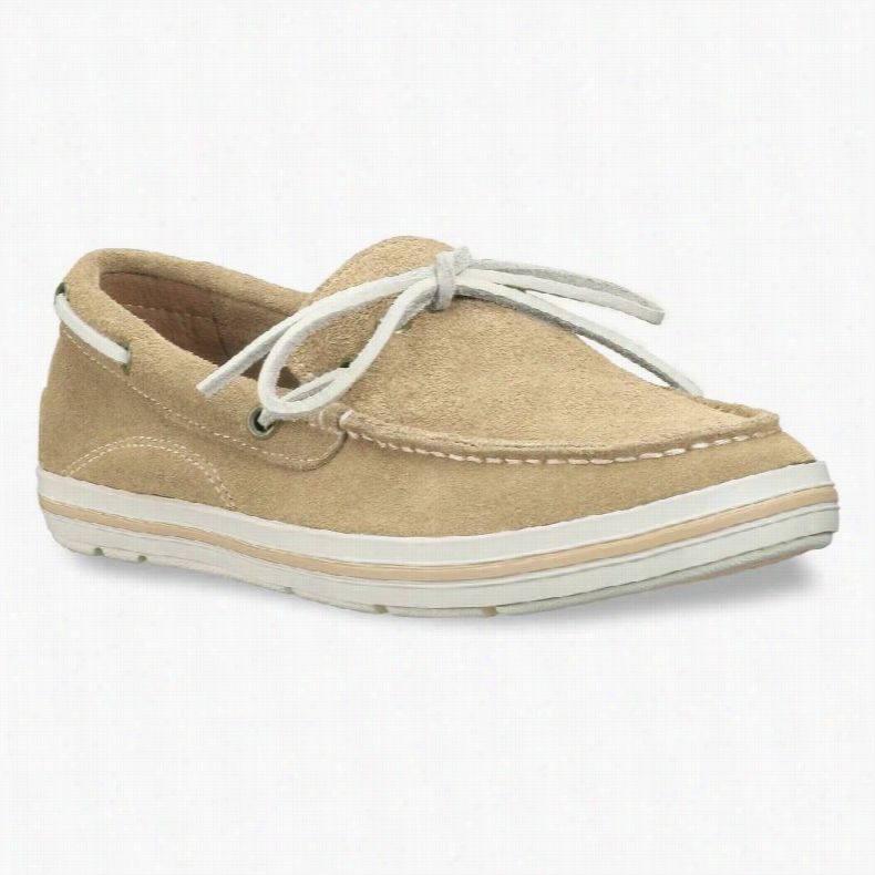 Timberland Earthkeepers Casco Bay Shoes