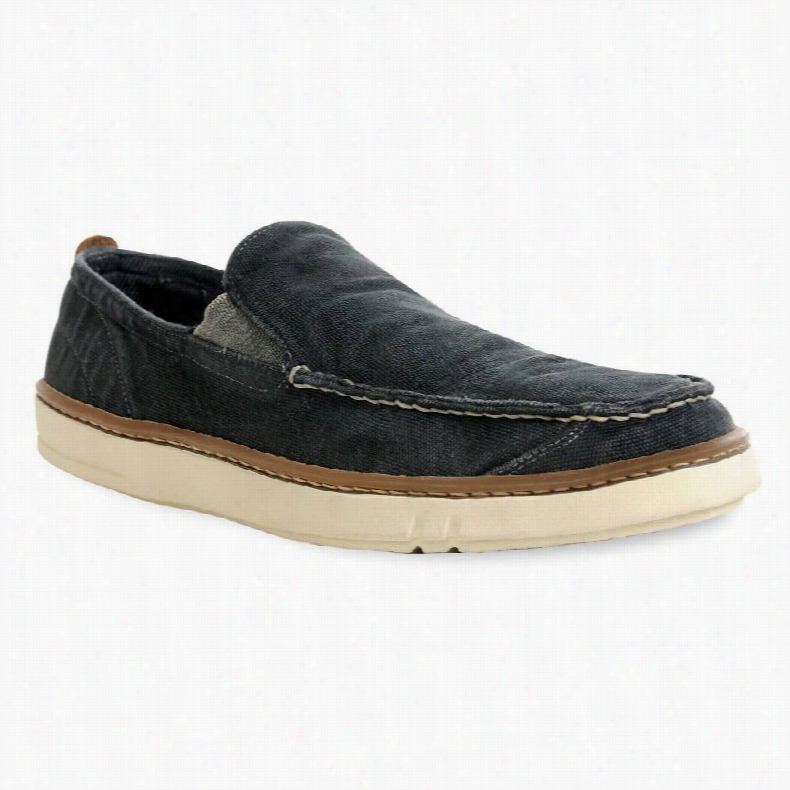 Timberland Earthkeepers Hookset Handcrafted Shoes