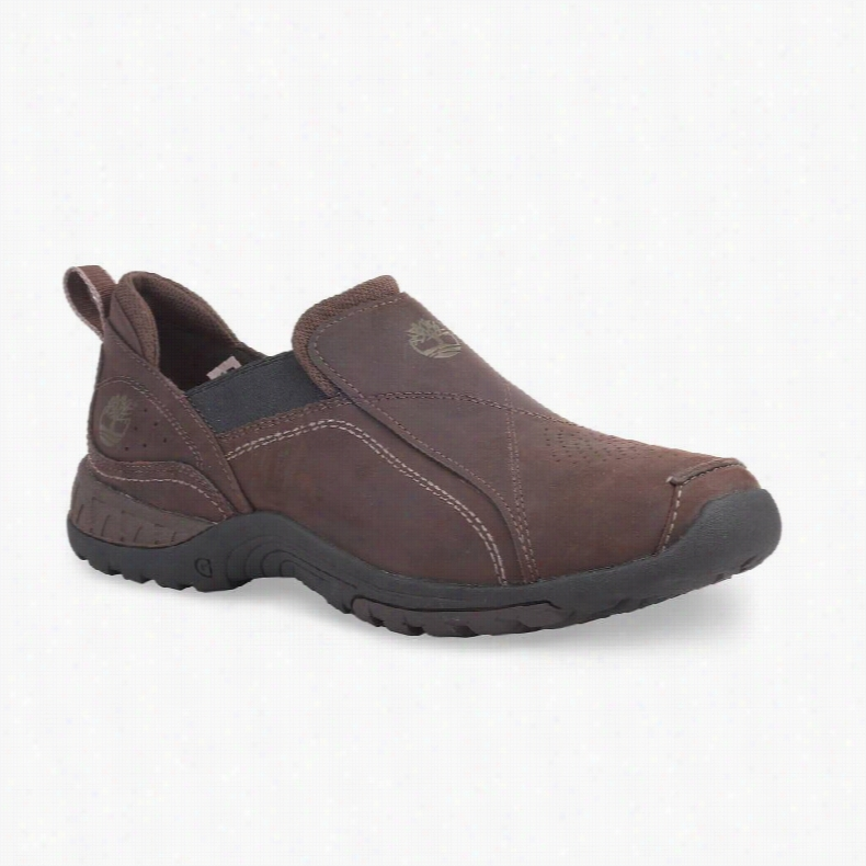 Timberland Front Country Slip-On Shoes