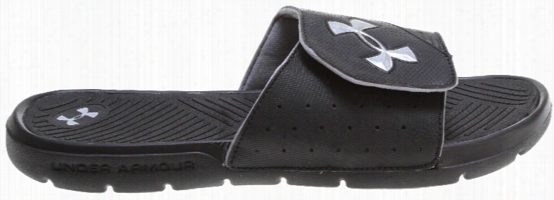 Under Armour Playmaker V Sl Sandals