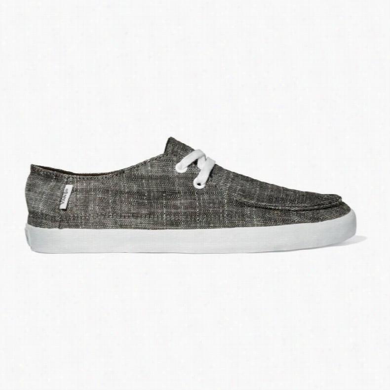 Vans Rasta Vulc Shoes