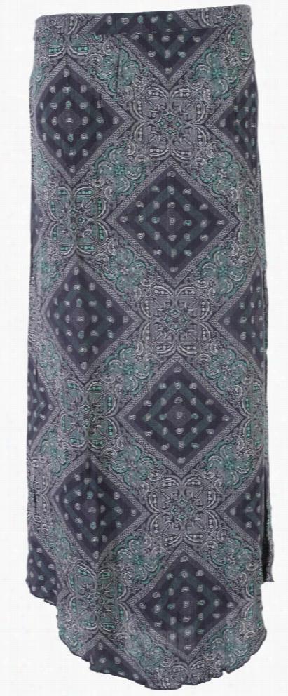 Volcom Bondi Skirt