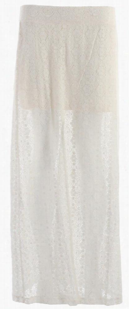 Volcom Night Sky Skirt
