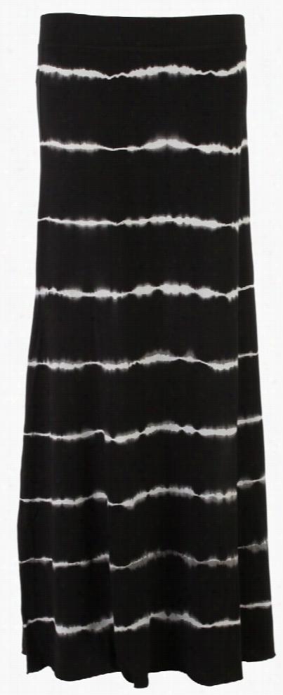 Volcom Skippin Town Skirt