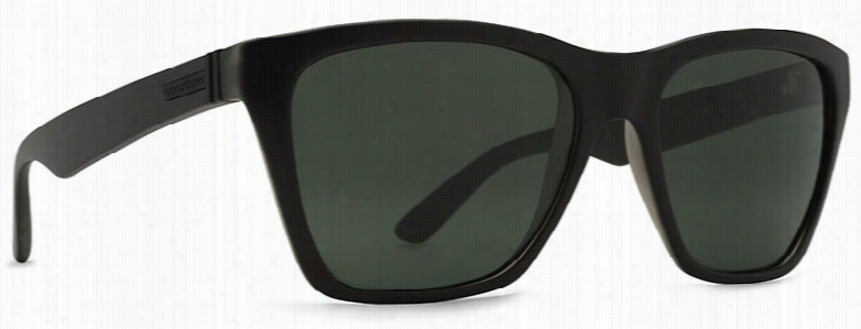 Vonzipper Booker Sunglasses