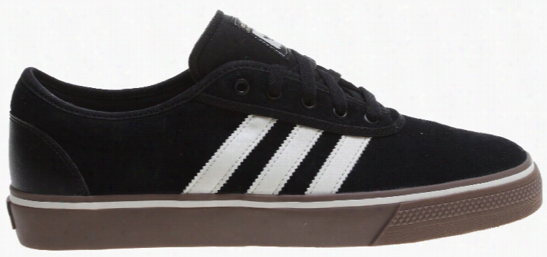 Adidas Adi-Ease ADV Skate Shoes