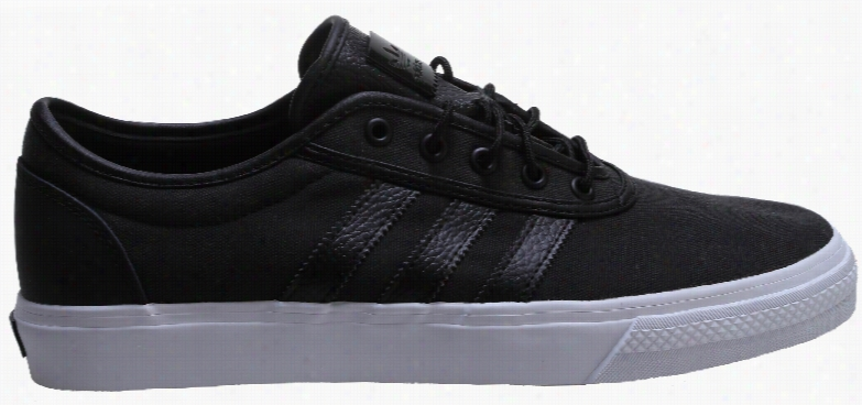 Adidas Adi-Ease Classified Skate Shoes