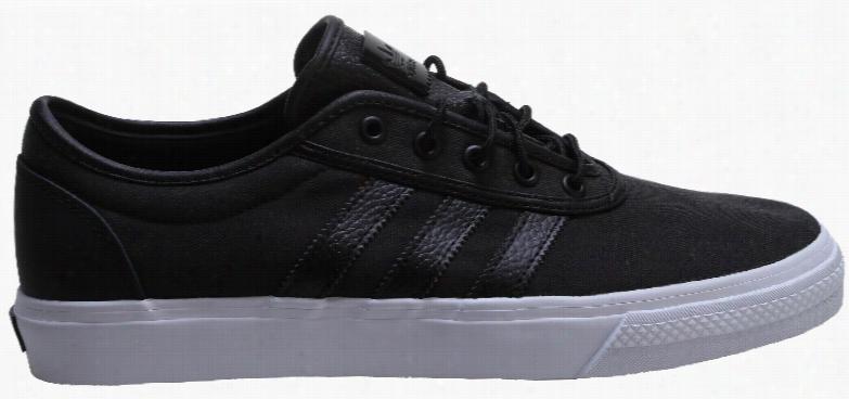 Adidas Adi-Ease Classified Skate Shoes