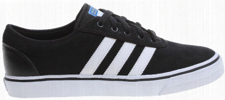 Adidas Adi-Ease Pro Skate Shoes