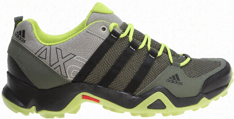 Adidas AX 2 Hiking Shoes