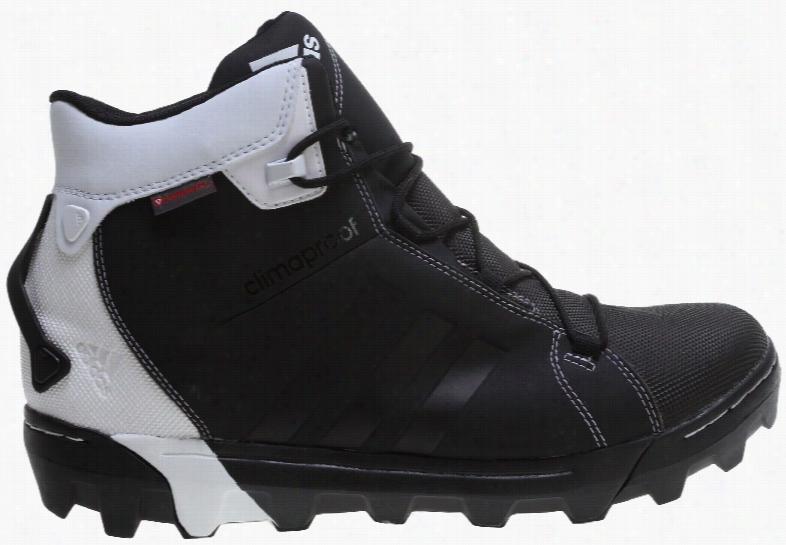Adidas CH Slopecruiser CP Boots