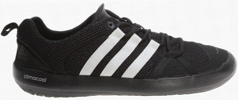 Adidas Climacool Boat Lace Water Shoes