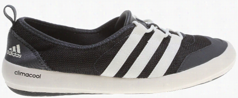 Adidas Climacool Boat Sleek Water Shoes