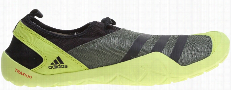 Adidas Climacool Jawpaw Slip On Water Shoes