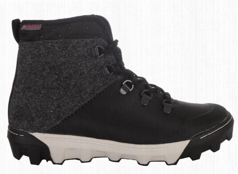 Adidas CW Feltcruiser W Hiking Boots