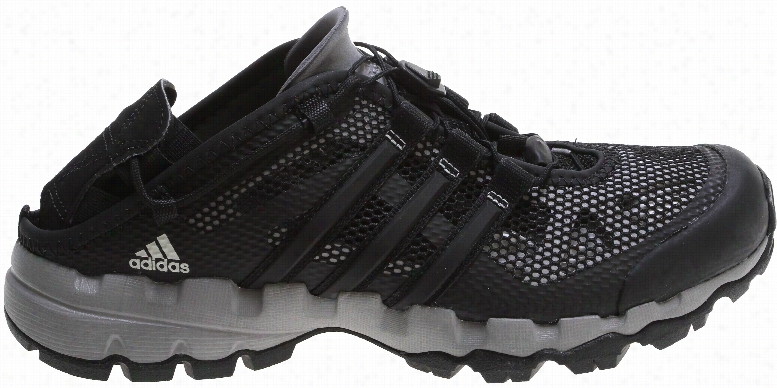 Adidas Hydroterra Shandal Water Shoes