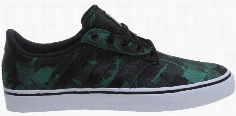 Adidas Seeley Premiere Skate Shoes