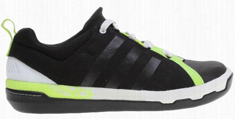 Adidas Slack Cruiser Shoes