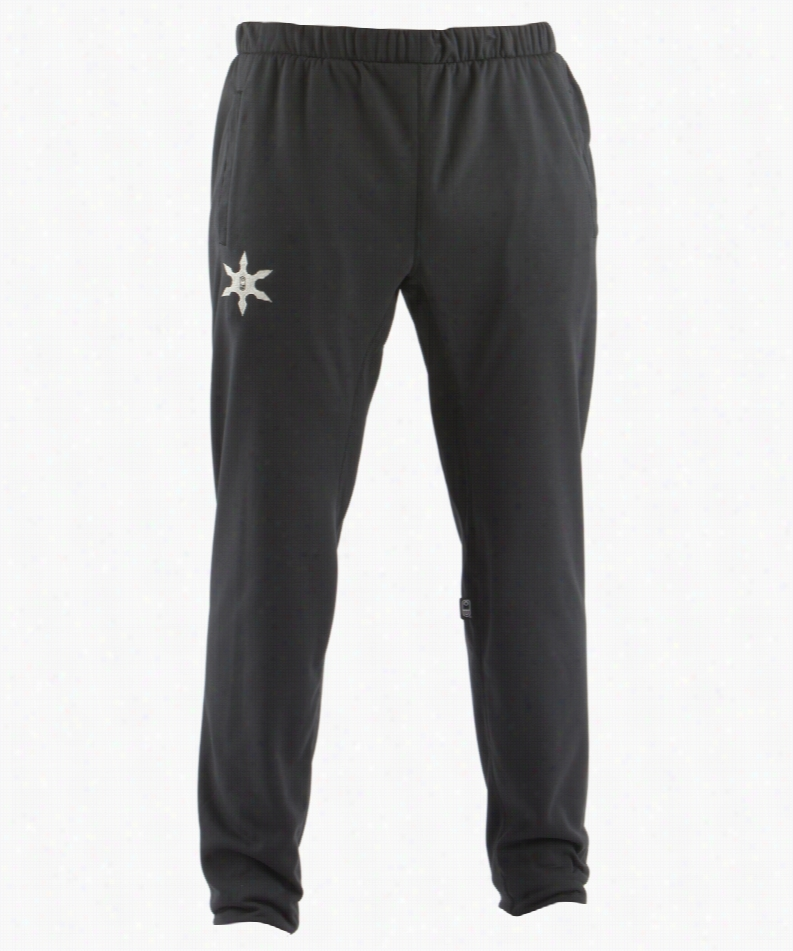 Airblaster Ninja Baselayer Pants
